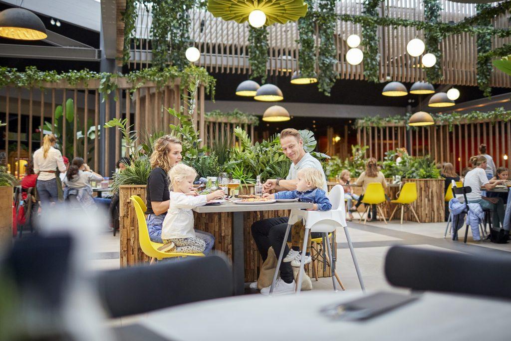 Plaza - Restaurant Via Verde (38)