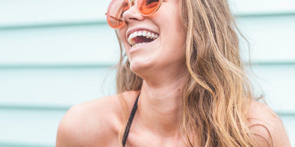 de juiste bikini voor jouw lichaam