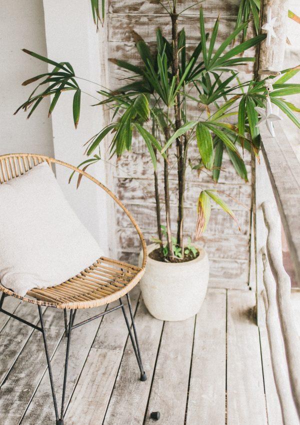 Nieuwe tuinset nodig? Shop met deze tips jouw ideale tuinset nu in de sale